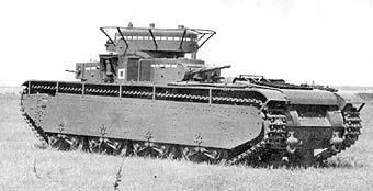 t35_10