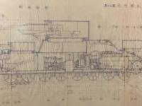 1/35 超重戦車 オイ プラモデル キット一覧
