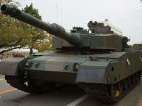 1/35 陸上自衛隊 90式戦車 プラモデル キット一覧