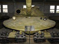 1/35 オブイェークト279試作重戦車 プラモデル キット一覧