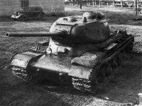 1/35 JS-1,JS-2,スターリン重戦車シリーズ プラモデル キット一覧