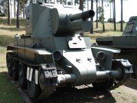 1/35 BT-5,BT-7,(BT-42) プラモデル キット一覧