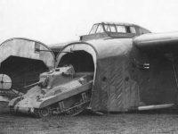 1/35 M551,M56,M22空挺戦車 プラモデル キット一覧