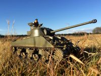 1/35 M4シャーマン アスカモデル(タスカ) プラモデル キット一覧