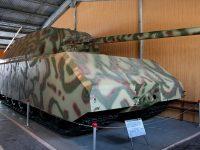 1/35 超重戦車マウス、レーヴェ キット、ラーテ プラモデル キット一覧