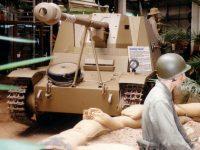 1/35 対戦車自走砲マーダー2 プラモデル キット一覧